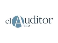 El Auditor Info