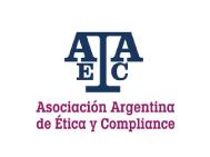 Asociación Argentina de Ética y Compliance