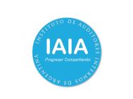 Instituto de Auditores Internos de Argentina